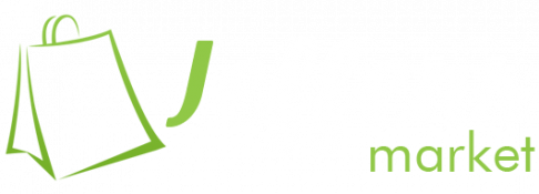 jeffersmarket.com.au